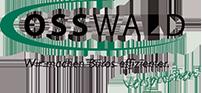 C.Osswald GmbH & Co. KG